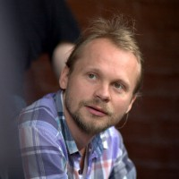 Paweł Dyllus